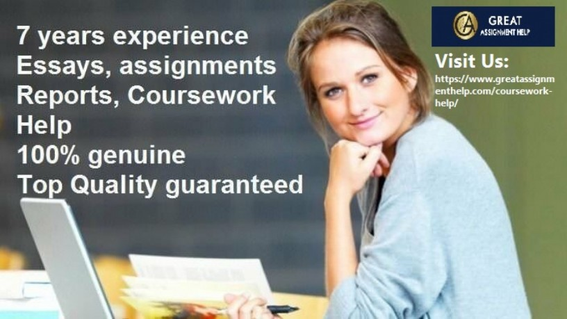 coursework-help-provided-by-best-coursework-writing-service-in-the-usa-big-2