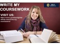 write-my-coursework-get-help-from-in-the-usa-small-0
