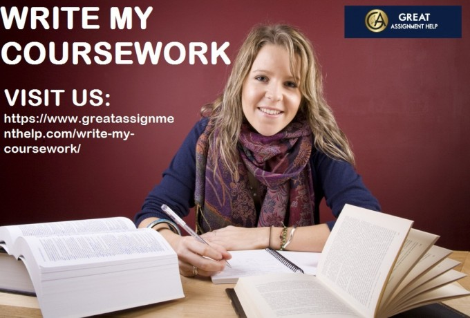 write-my-coursework-get-help-from-in-the-usa-big-0