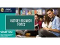best-ideas-for-history-research-topics-small-0