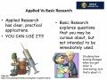 basic-vs-applied-research-in-the-usa-small-0
