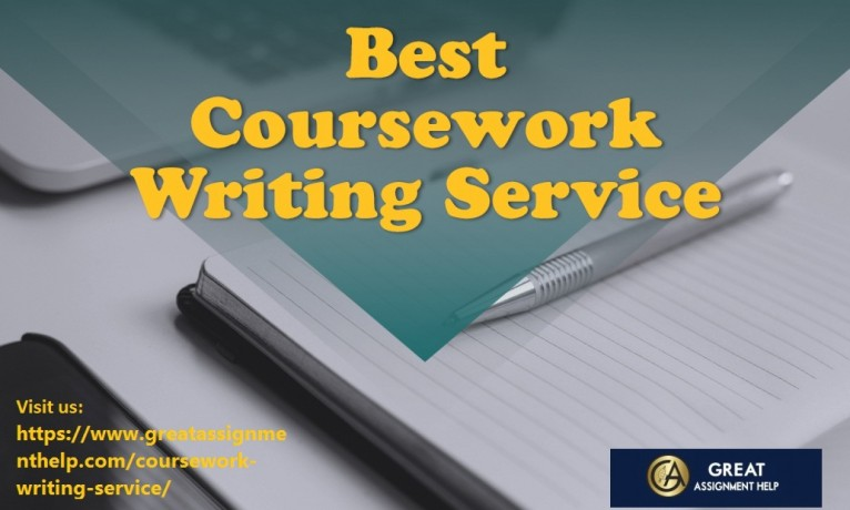 professional-coursework-writing-services-in-the-usa-big-0