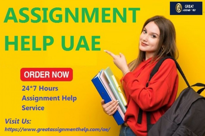 get-the-best-assignment-help-uae-writing-service-in-dubai-big-0