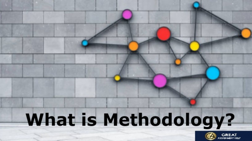 what-is-methodology-how-to-write-a-research-methodology-big-0