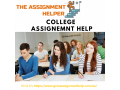 assignment-helper-writing-services-in-uae-small-0