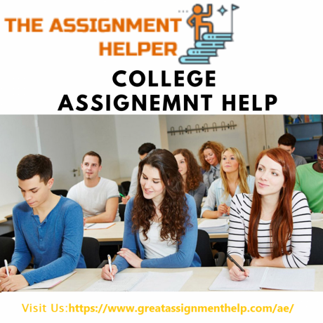 assignment-helper-writing-services-in-uae-big-0