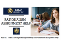 best-quality-writing-help-rationalism-assignment-help-in-the-usa-small-0