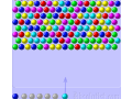 welcome-to-bubble-shooter-small-0