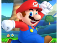 gameplay-although-new-super-mario-bros-small-0
