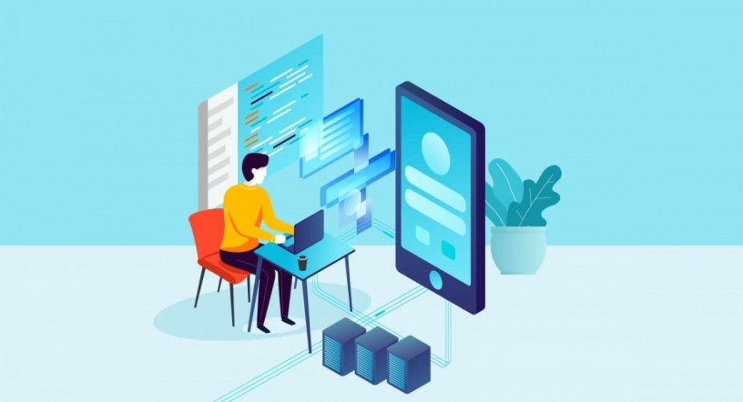 hire-mobile-app-developers-connect-with-pixelcrayons-big-0