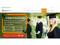 assignment-writing-service-uk-small-0