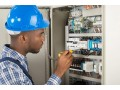 best-electrical-contractors-in-perth-australia-inlightech-electrician-perth-small-1