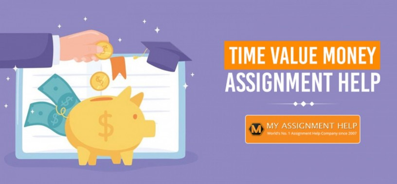how-myassignmenthelpcom-can-help-to-get-best-time-value-of-money-assignment-help-big-0