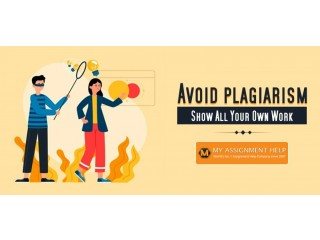Buy Plagiarism-free Essays in UK from MyAssignmenthelp