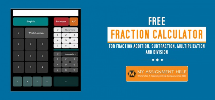 keep-calm-and-use-our-exemplary-fraction-calculator-for-free-big-0
