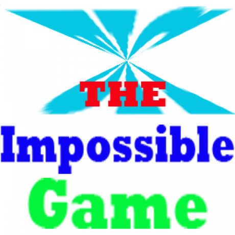 the-impossible-game-big-0