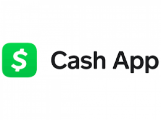 Get cash app help to know how to get a refund on cash app