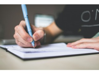 Avail Evaluative Essay Writing Help Services