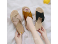 rm-03-suede-sandals-etnik-small-0