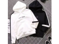 sweater-over-shoot-sw-over-shoot-variasi-bordir-small-0