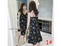 ready-stock-6-color-new-vintage-chiffon-floral-women-dress-sling-dress-small-0