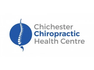 Find the right treatment for any chiropractic problem