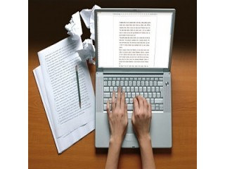 Globally Famous assignment help Experts Presents thesis help Service at GotoAssignmentHelp