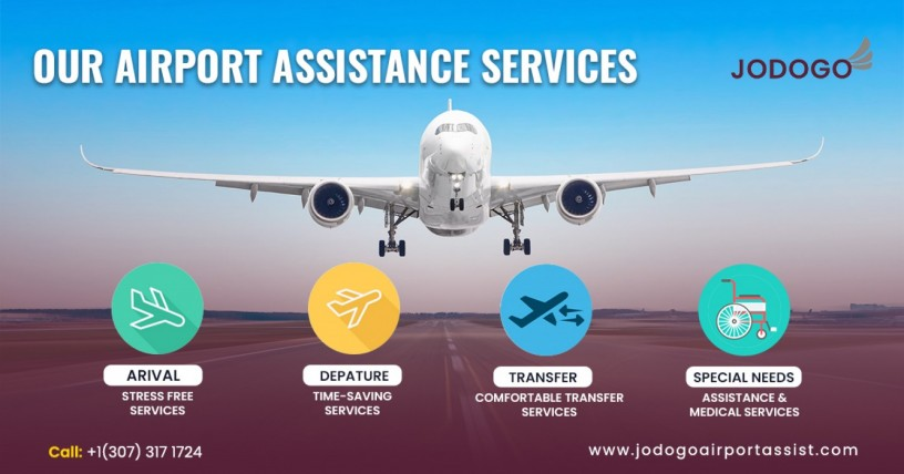 airport-meet-and-greet-in-heathrow-airport-airport-services-jodogo-big-0