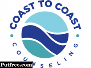 Therapy For Ptsd Carlsbad