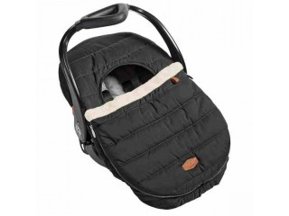 Amazon: JJ Cole Baby Car Seat Cover For $23.99 (Reg. $34.99) + Free Prime Shipping