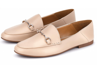 Amazon: Slip-On Loafers for only $18.69 – $21.99 (Reg: $39.99)