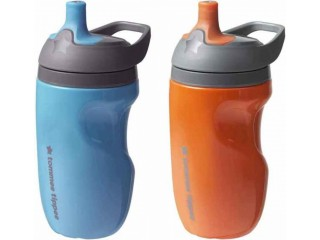 Amazon: Tommee Tippee Toddler Water Bottle Only $11.89 (Reg. $13.99)