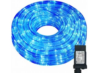 Amazon: 240 LED 33ft 8 Modes Control for only $11.99 (Reg: $23.99)