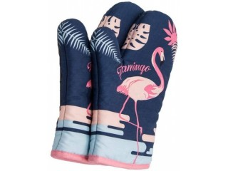Amazon: Oven Mitts for only $8.99 (Reg: $22.48)