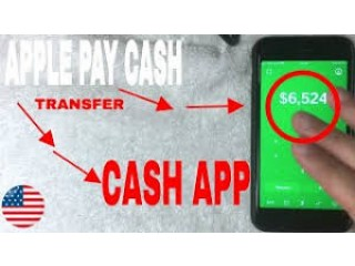 Weight in send button making Apple Pay to Cash App dissatisfaction? Find keep up.