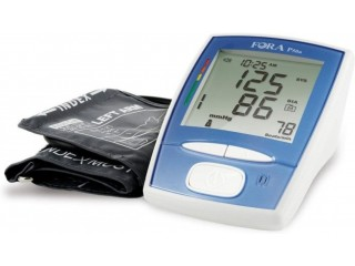 Amazon: Blood Pressure Monitor for ONLY $30.69 (Reg. $49.99)