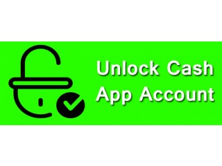 Ask your queries related to how to unlock cash app account from techies