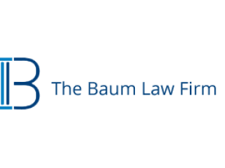 Auto Accident Injury Lawyers Palm Springs