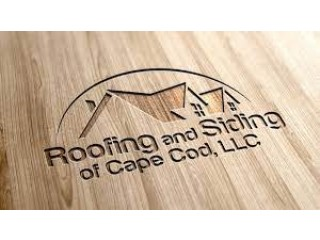 Roof Shingle Replacement Cost Norwood