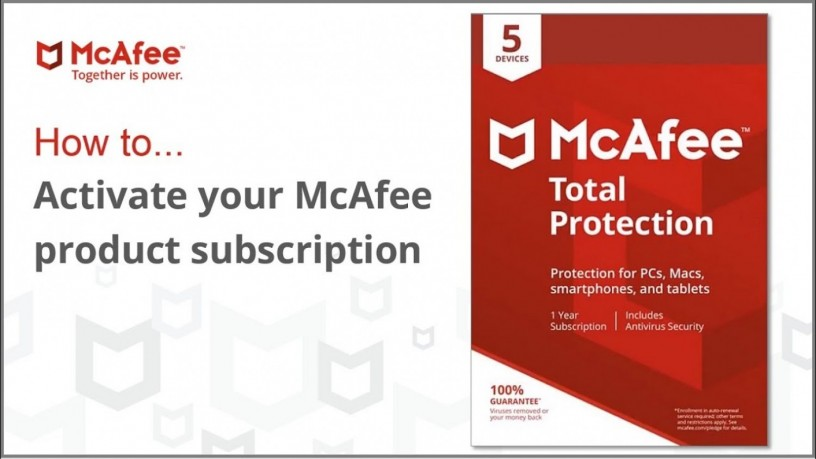 how-to-remove-mcafee-from-your-device-big-0