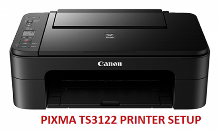 latest-full-driver-software-package-for-pixma-ts3122-big-0