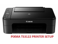 download-the-latest-full-driver-software-package-for-pixma-ts3122-small-0